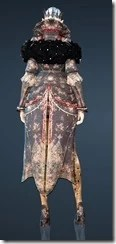 bdo-demonic-queen-costume-6