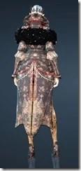 bdo-demonic-queen-costume-6