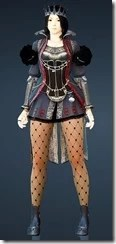 bdo-demonic-queen-costume-7