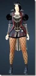 bdo-demonic-queen-costume-7