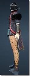 bdo-demonic-queen-costume-8