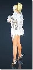 bdo-cavaro-mystic-costume-2
