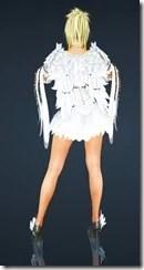 bdo-cavaro-mystic-costume-3