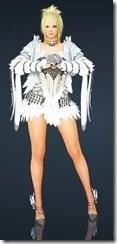 bdo-cavaro-mystic-costume-9