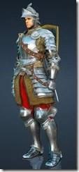 bdo-classic-bern-warrior-outfit-10