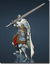 bdo-classic-bern-warrior-outfit-8