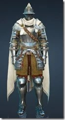 bdo-classic-bern-warrior-outfit