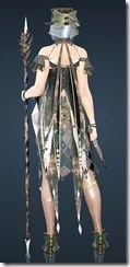 bdo-trattcher-witch-costume-11