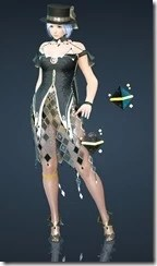 bdo-trattcher-witch-costume-5