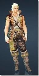 bdo-larissahen-striker-costume-10