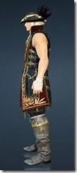 bdo-larissahen-striker-costume-7