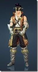bdo-larissahen-striker-costume