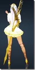 bdo-stella-dark-knight-costume-3