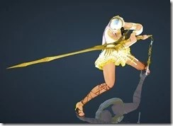bdo-stella-dark-knight-costume-4