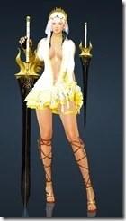 bdo-stella-dark-knight-costume-5