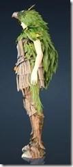 bdo-treant-camouflage-mystic-6