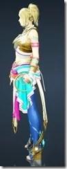 bdo-mystic-banha-costume-2