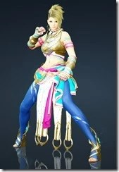 bdo-mystic-banha-costume-4