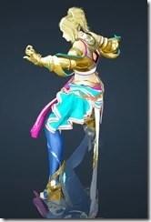 bdo-mystic-banha-costume-5