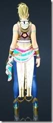 bdo-mystic-banha-costume-8