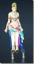 bdo-mystic-banha-costume