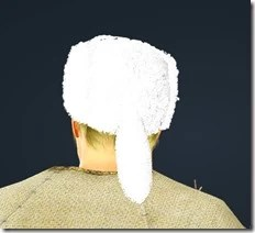 bdo-snowflake-fox-fur-hat-3