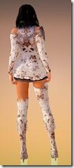 bdo-snowflake-n-costume-female-14