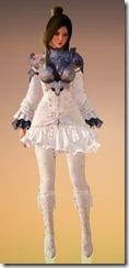 bdo-snowflake-n-costume-female-4