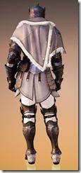 bdo-snowflake-n-costume-male-3