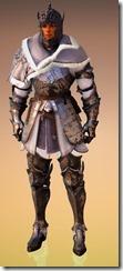 bdo-snowflake-n-costume-male-4