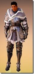 bdo-snowflake-n-costume-male-5