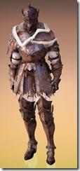 bdo-snowflake-n-costume-male-6