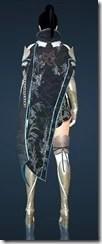 bdo-foxy-kuno-outfit-3