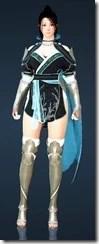 bdo-foxy-kuno-outfit-4