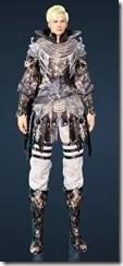 bdo-zero-wizard-outfit-5