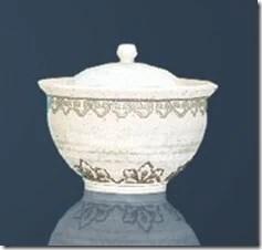 Haso Teaware Teakettle Front