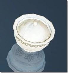Haso Teaware Teakettle Top