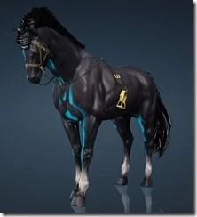 bdo-bellucian-horse-gear-7