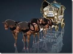 bdo-bellucian-wagon-set