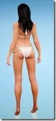 bdo-priyah-bikini-2
