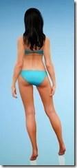bdo-rovini-bikini-2