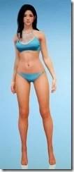 bdo-rovini-bikini