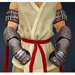 [Striker] Nouse's Shard Gauntlet