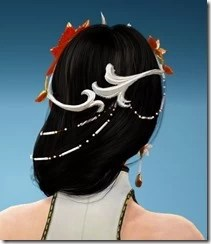 Lahn Yianaros Helmet Rear