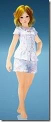 Shai Summer Dreamland Pajamas Front