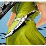 [Ranger] Lephria Dagger