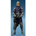 [Striker] Darkbane