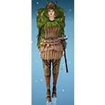 [Nova] Treant Camouflage