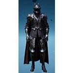 [Warrior] Deathlord