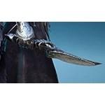 [Wizard] Corvicanus Dagger